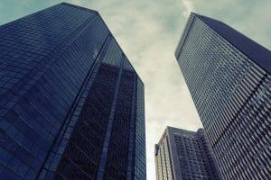 Entreprises et Copropriétés : le programme Advenir finance l'installation de bornes de recharge