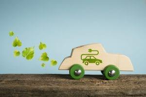 credit impot installation borne recharge voiture electrique e1565784221304