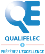 logo QUALIFELEC e1549668371843