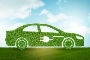 L'offre croissante des véhicules électriques