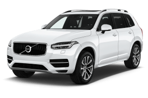 volvo xc90 png