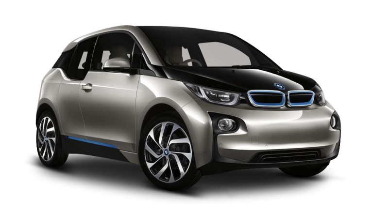 kisspng bmw i electric vehicle car bmw acbd