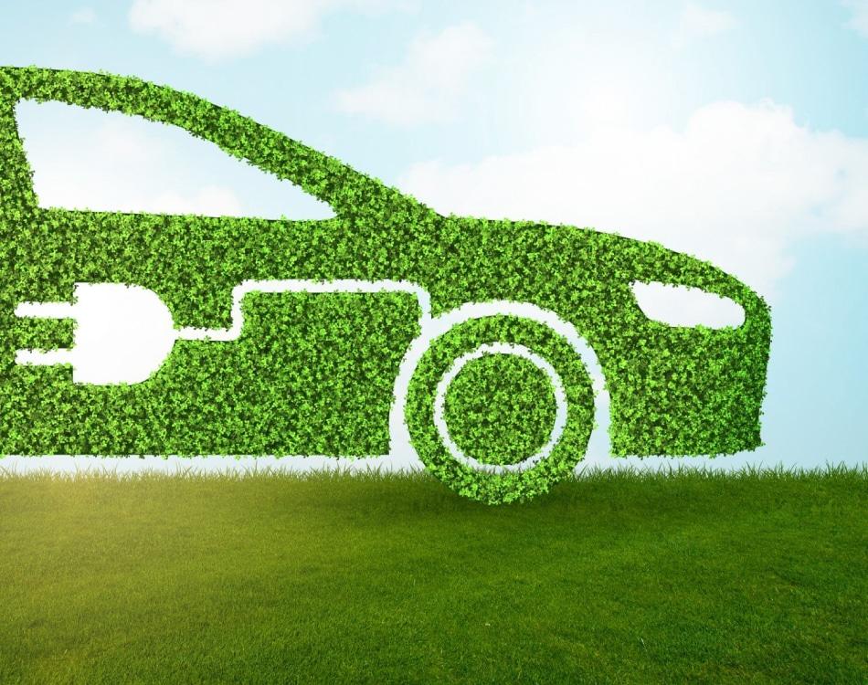 aides boorne de recharge et voiture electrique