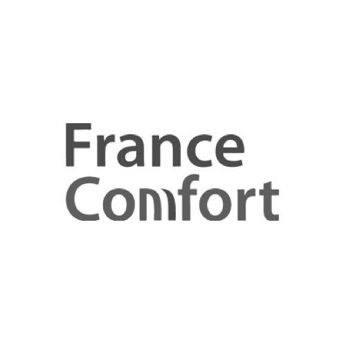 Logo France Comfort