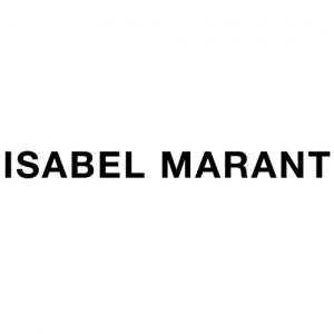 Logo Marant