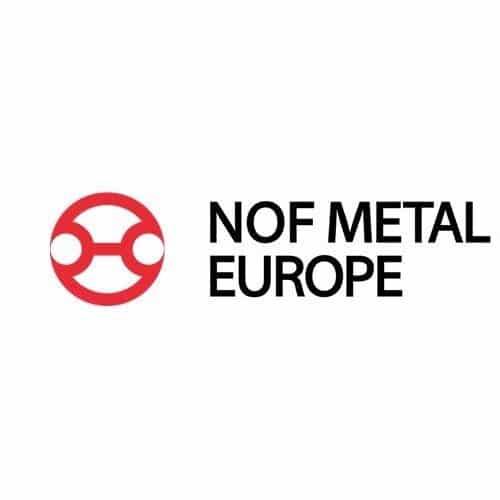 Logo Nof