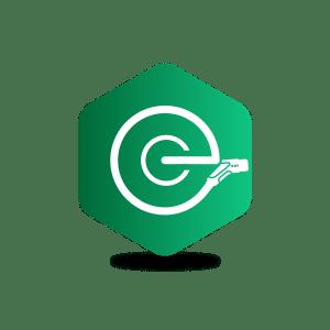 Logo Electromob